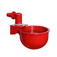 RentACoop Automatic Cup Waterer