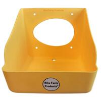 Rite Farm Chicken Nesting Box